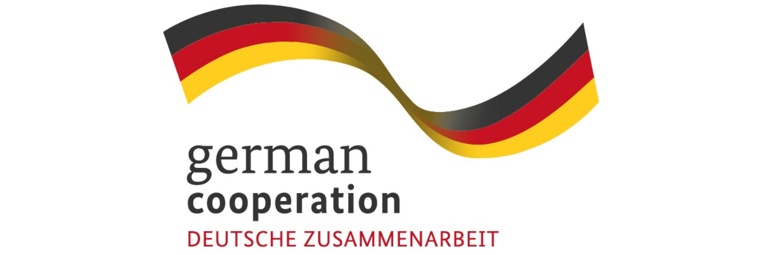 The German Federal Ministry for Economic Cooperation and Development